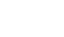 介護福祉学科の臨床実習