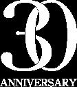 沖縄リハビリテーション福祉学院は2020年で創立30周年を迎えました
