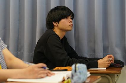 神谷 翔太